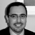 Prof Arturo Reyes Sandoval