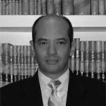 Dr Enrique Cáceres Nieto