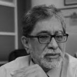 Dr Luis Duran Arenas