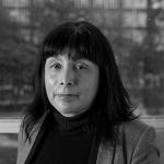 Prof Teresa Alonso